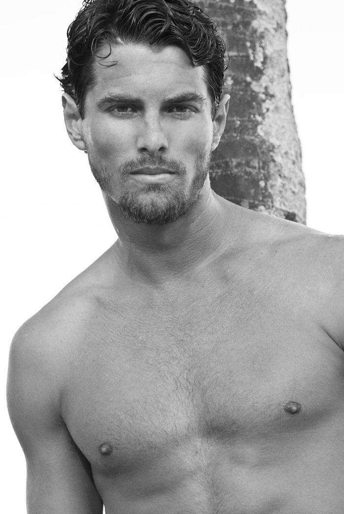 Flavio Sergio
