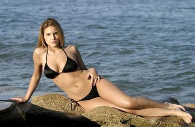 Emily Angel