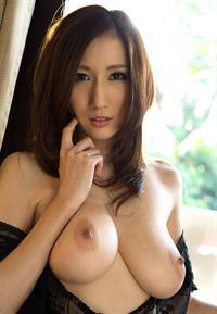 Julia Kyoka - breasts