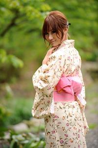 Asuka Kirara