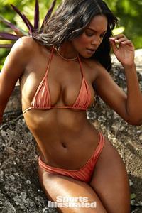 Jasmyn Wilkins Pictures