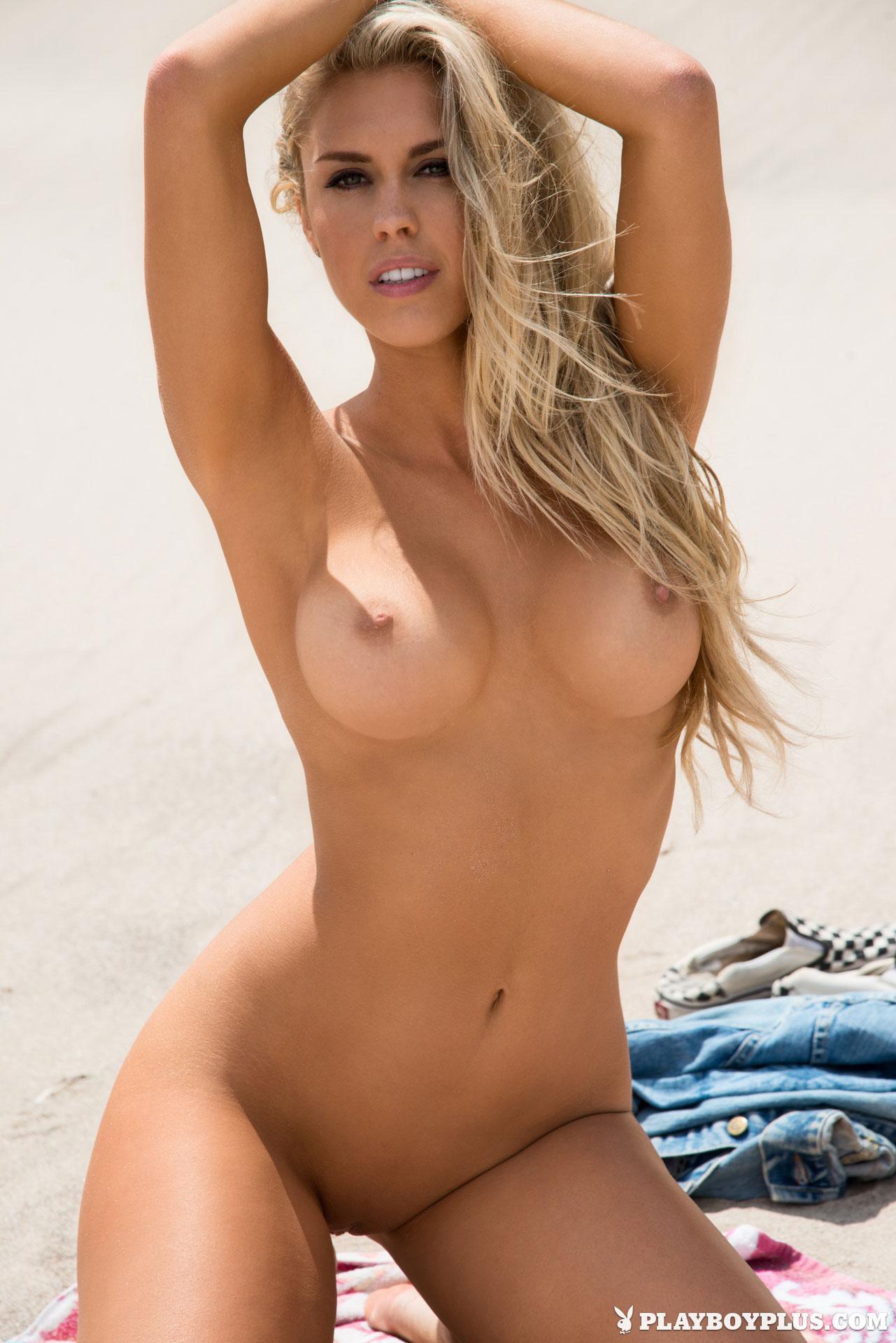 Kayla rae reid porn