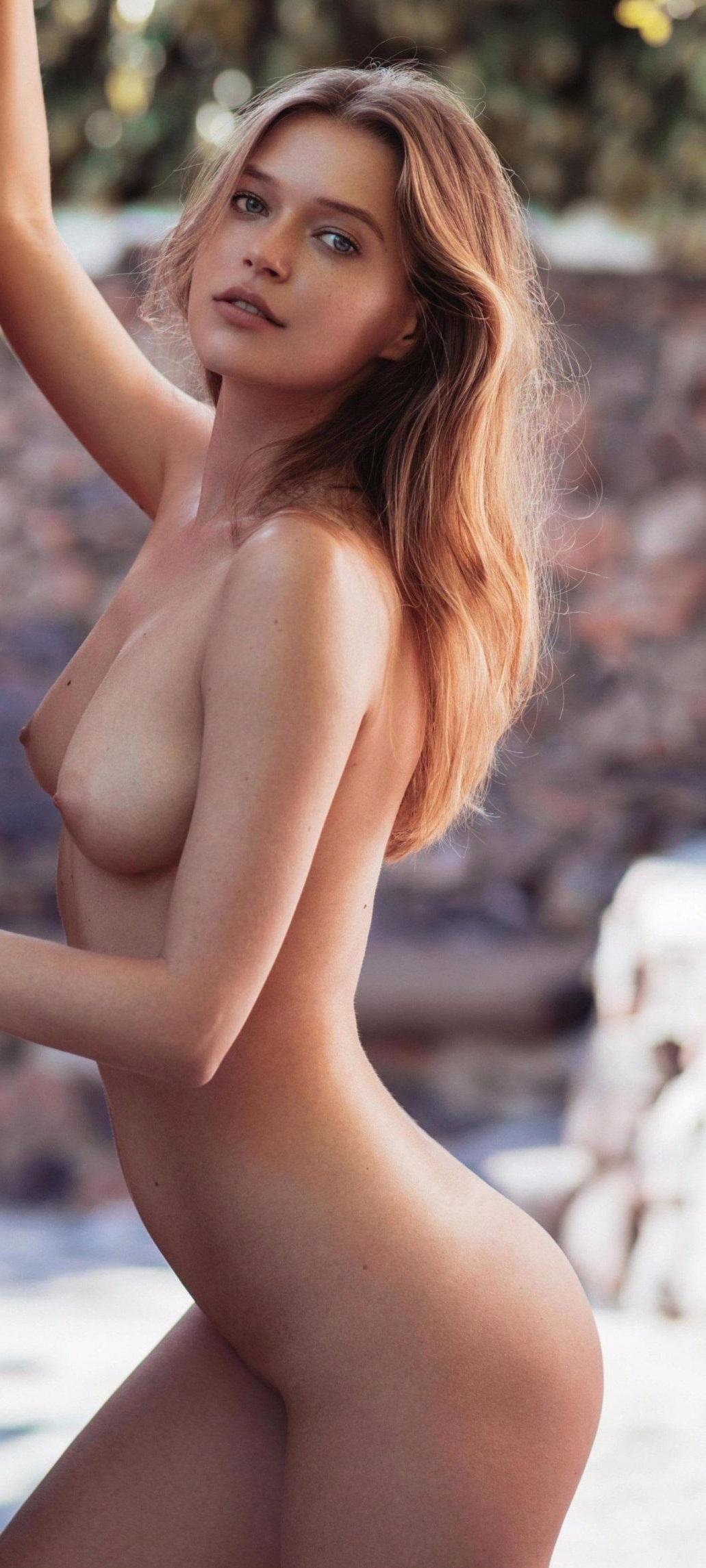 Asian hot mom mature naked