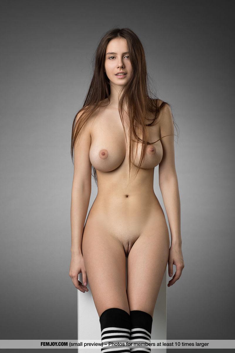 Assured. know Jessica femjoy nude pity