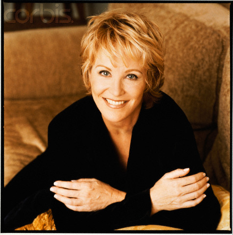 joanna kerns pictures