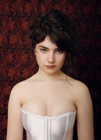 Katie Boland