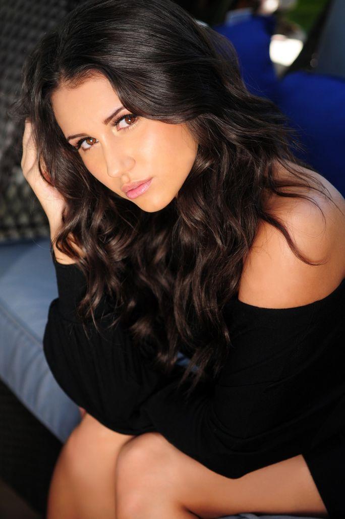 Alicia Josipovic