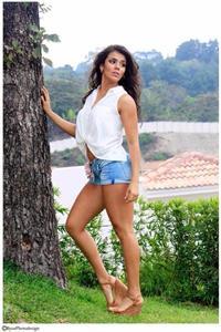 Virginia Argueta