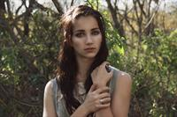 Emily Rudd