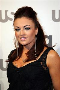 Maria Kanellis