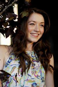 Sarah Lee Bolger