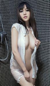 Zhang You Ayoyo