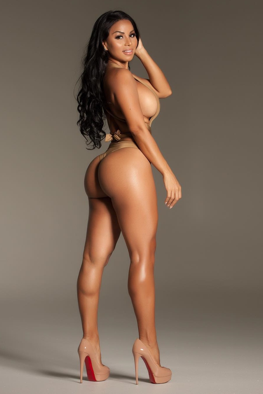 sexy-thick-body-women-naked-sex-portuguese-mature-streamtures