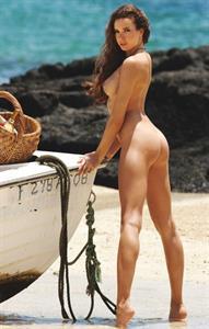 Tanja Konig - breasts