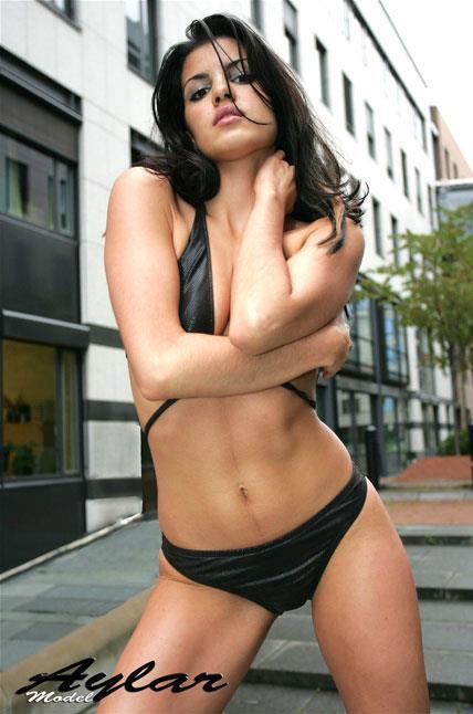 Shes A Gorgeous Pornstar Hotness Rating