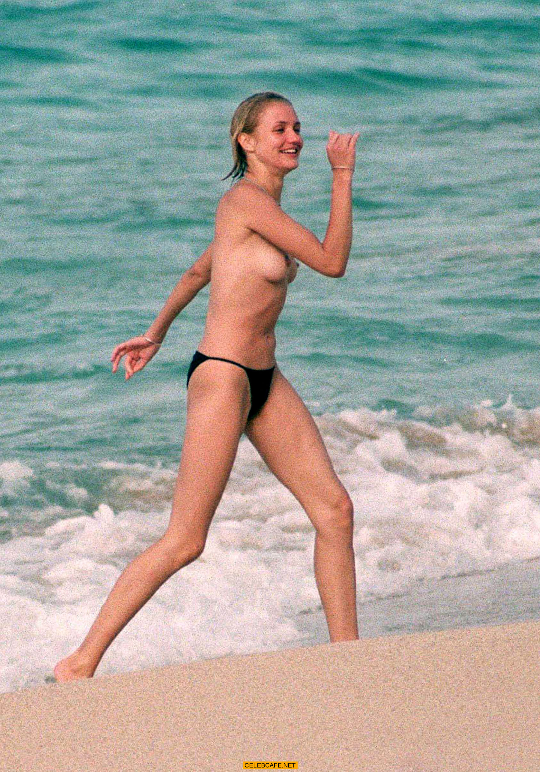 Topless Cameron Diaz nudes (73 photos), Sexy, Cleavage, Twitter, see through 2020