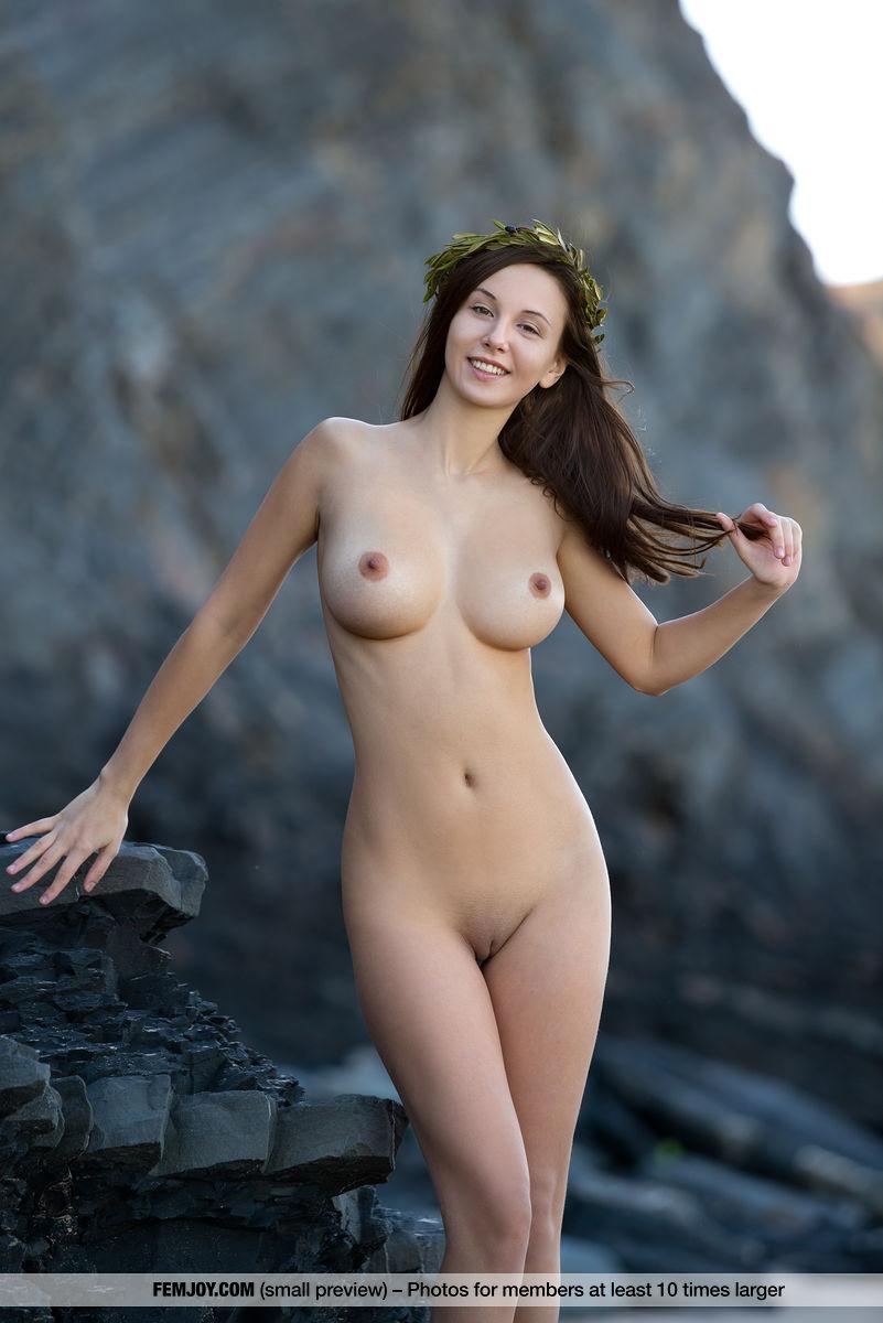 Jessica femjoy nude you tell