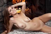 Amberleigh West - breasts