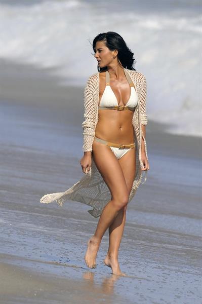 Shape Bikini shoot 2011