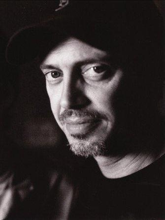 Steve Buscemi