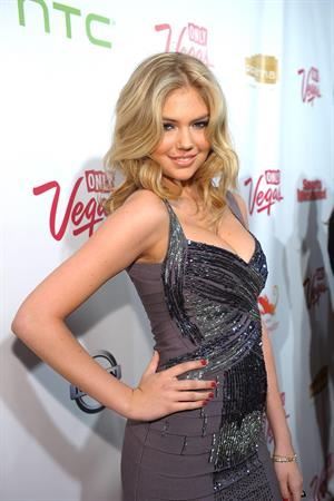 Sports Illustrated 2011 Launch Party