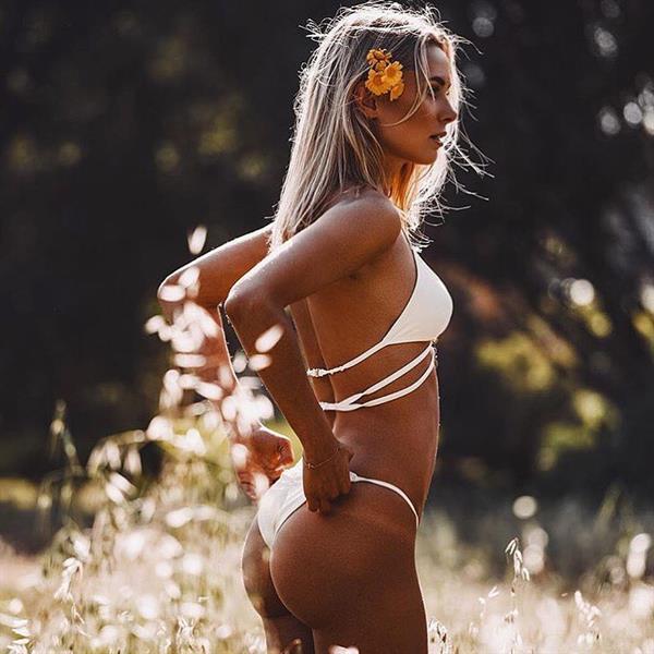 Kim Garner