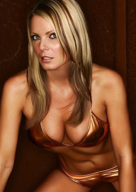 Becky Rule