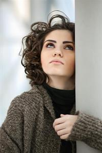 Ana-Maria Ilinca