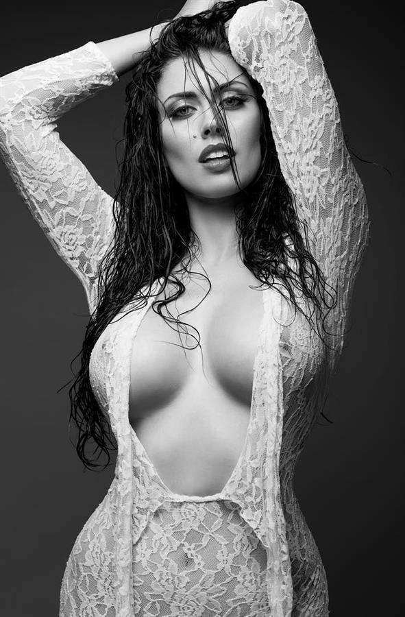 Charissa Littlejohn