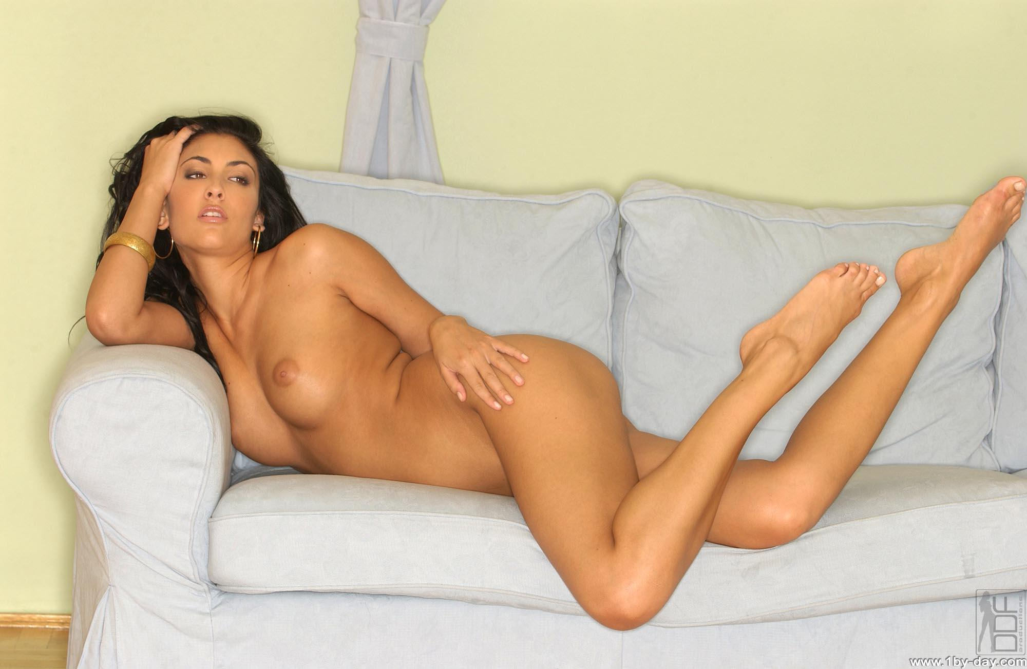Yasmine fitzgerald porn