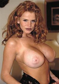Sana Fey - breasts