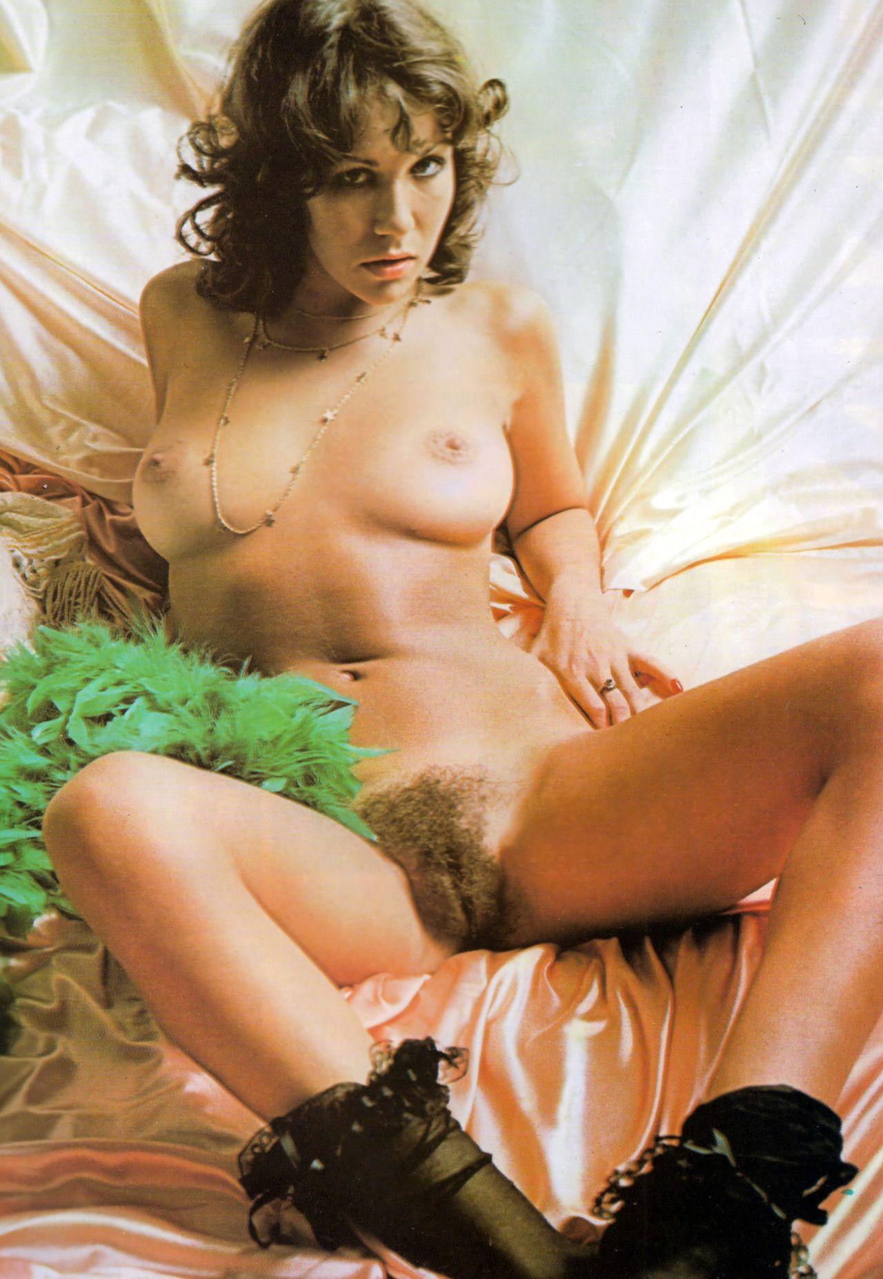 Linda lusardi first nude — img 9