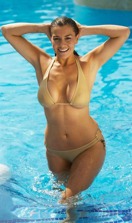scream-kathryn-thomas-bikini-pictures-girls-nude-fuck