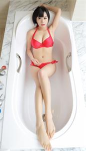 Teen model Huang Ke 17 Years Old Frist Sex Video - Amazing