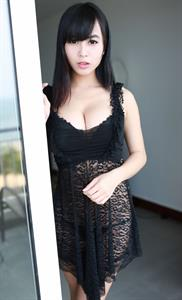 Huang Ke Nude - 26 Pictures: Rating 9.34/10