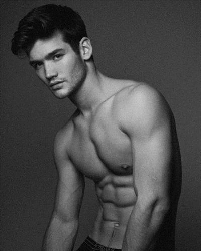 Chris Fawcett