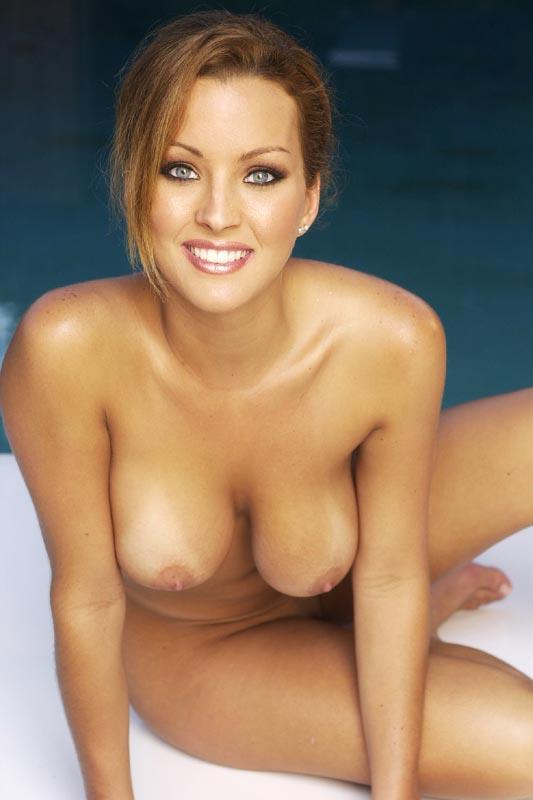 Fotos desnudas de pornstar shannon stewart