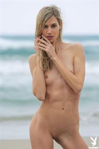 Francy Torino Beach Babe