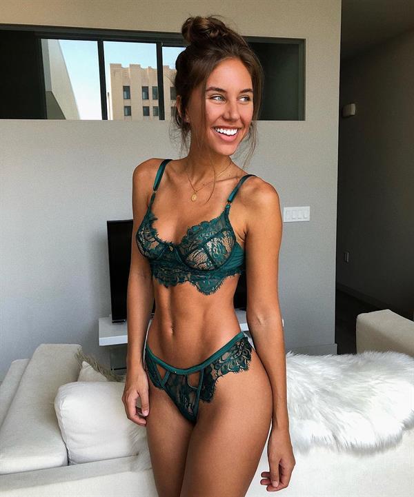 Brit Manuela