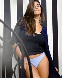 Ivana Nadal