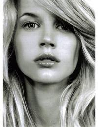 Jayne Moore