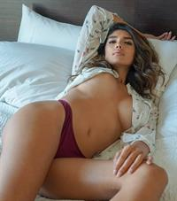 Diana Vazquez