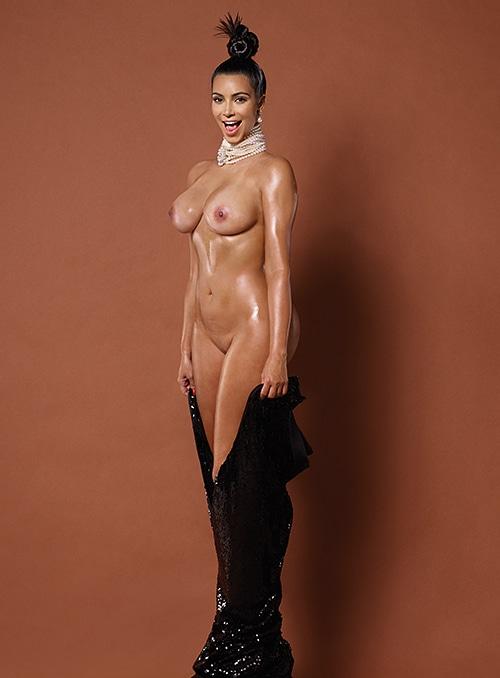 Wet black anal sex