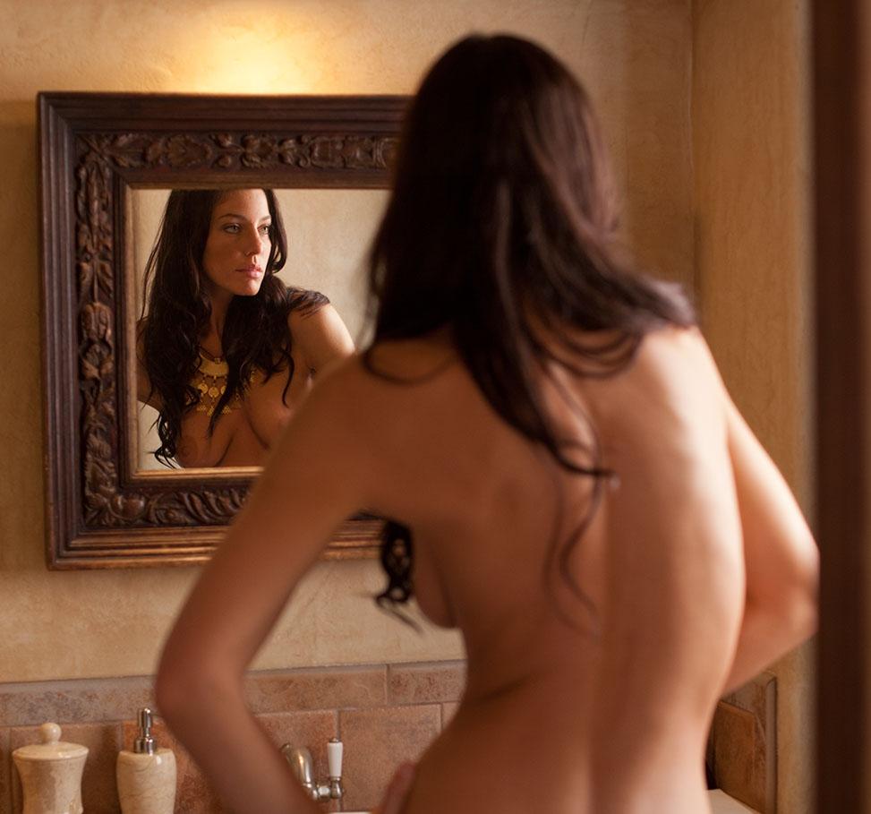 Amanda Survivor Nude amanda kimmel nude - 4 pictures: rating 8.74/10