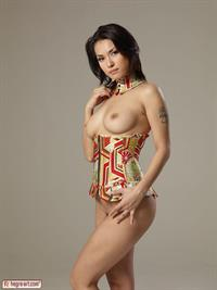 Maria Ozawa - breasts