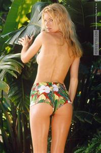 Marisa Miller - ass