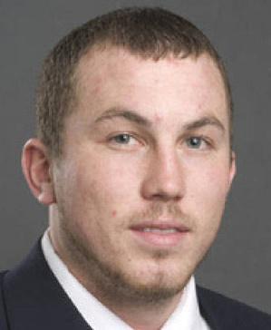 Kyle Brotzman