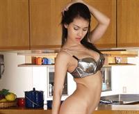 Maria Ozawa in lingerie