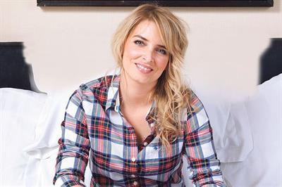 Emma Atkins
