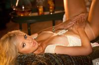 Tiffany Toth - breasts